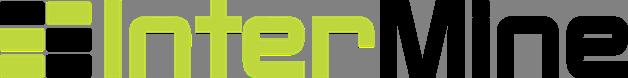 InterMine logo