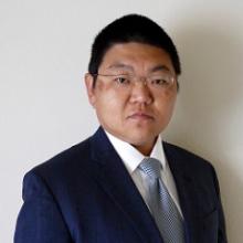Dr. Jun Seita, M.D., Ph.D.'s picture