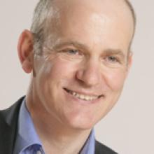 Prof. Geoff Barton's picture