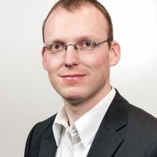 Dr. Hans-Joerg Schulz's picture