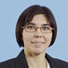 Dr. Tatiana von Landesberger's picture