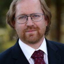 Dr. Dirk Zeckzer's picture