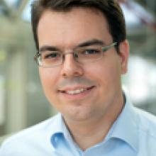 Dr. Michael Krone's picture