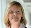 Prof. Jessie Kennedy's picture