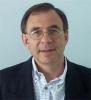 Prof. Michael J E Sternberg's picture