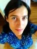 Prof. Sabina Leonelli's picture