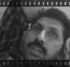 Mr. anwar  zaib awan I, zaib's picture