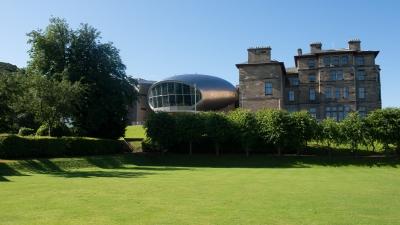 Craiglockhart Campus